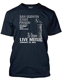 Suchergebnis auf Amazon.de für  Bathroom Wall - Tops   Shirts ... a389979122