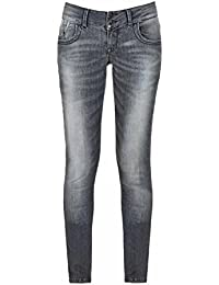 LTB Molly, Jeans Femme