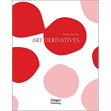Art derivatives