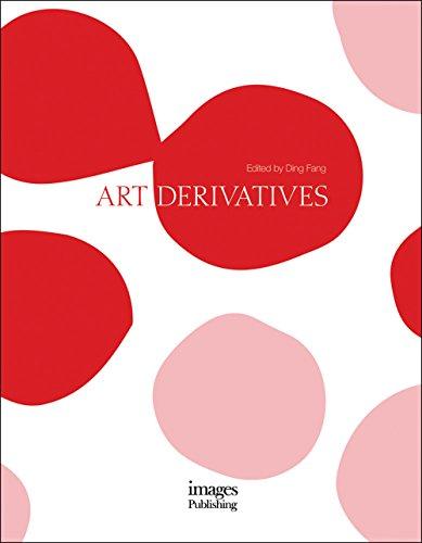 Art derivatives par Ding Fang