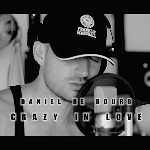 Crazy In Love [Explicit]