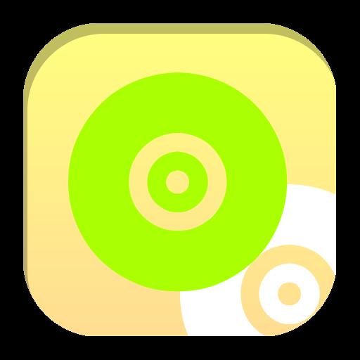 miko-mini-browser
