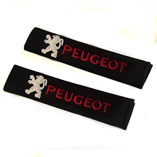 PEUGEOT 309 405 505 Aile Miroir De Verre Gauche PASSANGER Side autocollante