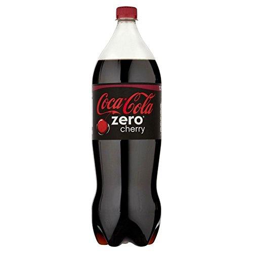 coca-cola-zero-cherry-175l-pack-of-2