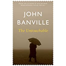 The Untouchable (English Edition)