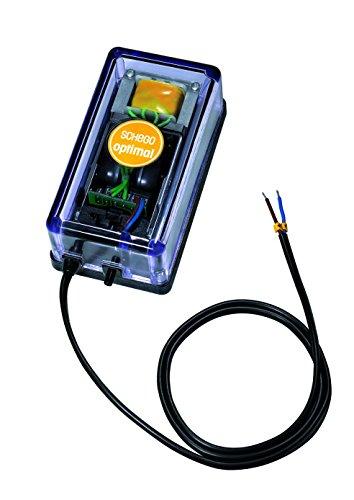 schego-830-pumpe-optimal-electronic-membranpumpe-fur-batterieanschluss-12-v-gleichstrom