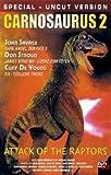 Carnosaurus kostenlos online stream