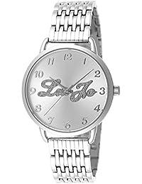 04ed8db527fb5 LIU·JO ISABEL orologi donna TLJ1028