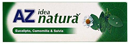 dentifricio-a-z-75-ml-eucalipto