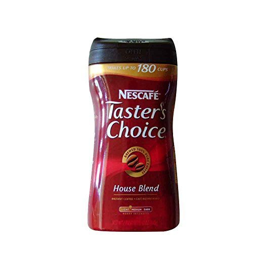 5-pack-wholesale-lot-nescafe-tasters-choice-instant-coffee-house-blend-12oz-by-ssw-wholesalers