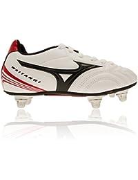 Sportive Amazon Scarpe Borse Da it E Rugby Mizuno WWUgcR