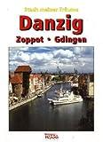 Album Danzig: Stadt meiner Träume, mit Zoppot, Gdingen