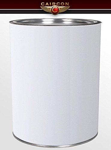 1l-holzabbeizer-farbentferner-lackentferner-abbeizmittel-abbeizer-altlackentferner-lack-abbeizer-hol