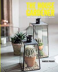 The House Gardener