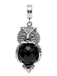 leonardo jewels damen anh nger olga darlin 39 s 013478. Black Bedroom Furniture Sets. Home Design Ideas