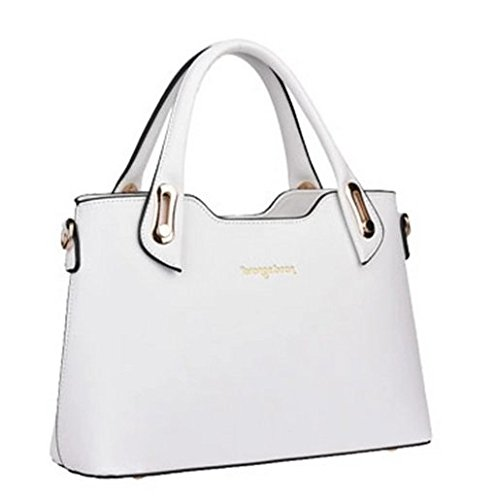 cchuang-simple-bag-shoulder-bag-for-girl-womenc2