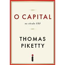 O Capital no Século XXI (Em Portuguese do Brasil)