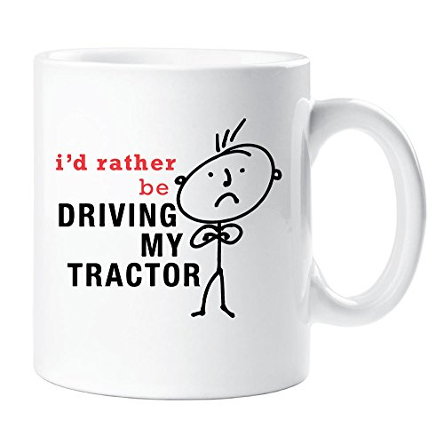 mens-id-rather-be-driving-my-tractor-mug-cup-novelty-friend-gift-valentines-gift-dad-friend-boyfrien