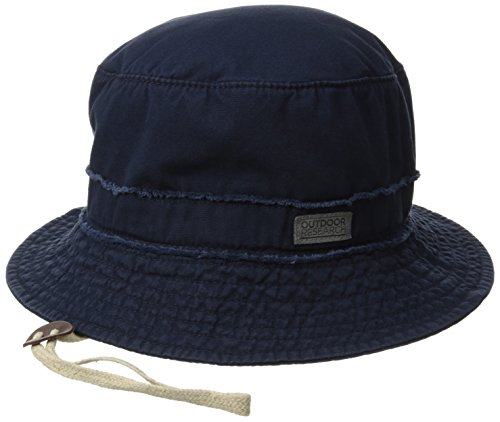 outdoor-research-womens-gin-joint-sun-bucket-hat-navy-m