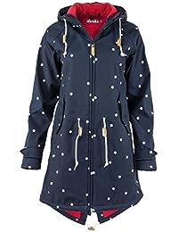 Suchergebnis auf für: schwalbenschwanz Jacken