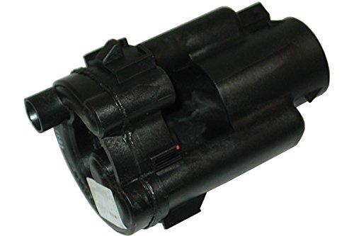 AMC Filter HF-630 Filtre à carburant