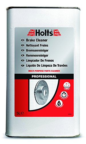 MISCELLANEOUS SUPPLIER Holts LOY...