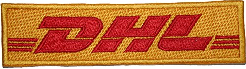 dhl-badge-embroidered-patch-55-sew-on-or-iron-on