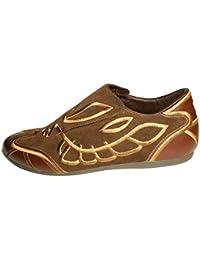 detailed look bb116 06c3e Suchergebnis auf Amazon.de für: JETTE: Schuhe & Handtaschen