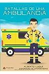 https://libros.plus/batallas-de-una-ambulancia-enfermero-de-emergencias/