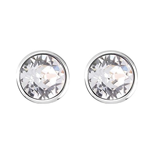 PENDIENTES GUESS UBE83059 MUJER JEWELLERY