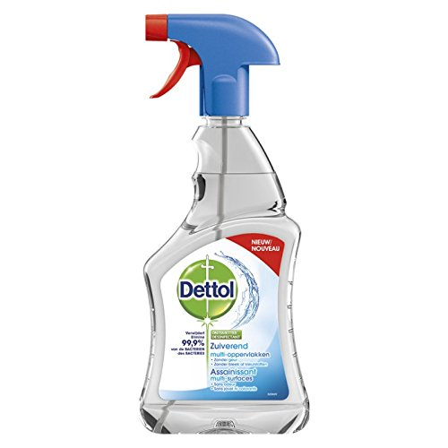 dettol-spray-anti-bacterien-desinfectant-multi-surface-500ml