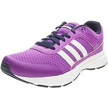 adidas Cloudfoam Vs City W, Zapatillas de Baloncesto para Mujer