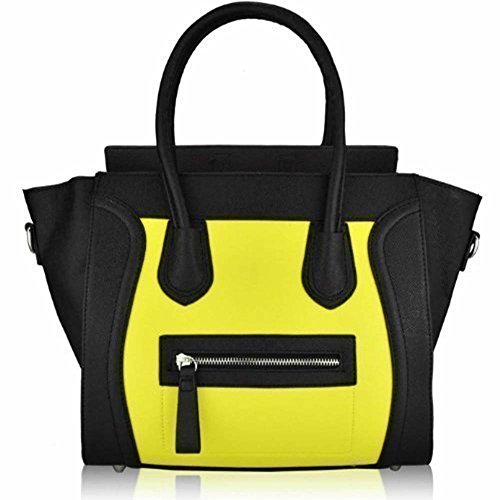 trendstar-damen-entwerfer-schnappen-lcheln-kunstleder-promi-stil-stilvolle-tote-handtaschen