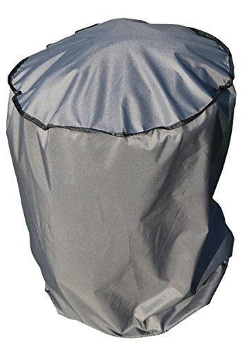 protective-cover-for-barbecue-bbq-grill-grey-oe-69-x-97-cm-l-w-x-h-water-resistant-sorara-polyester-