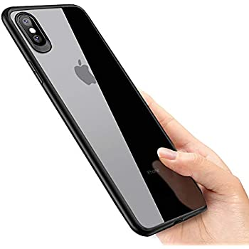 coque iphone xs max thule