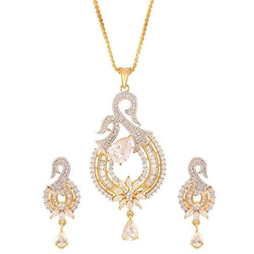 swasti-gioielli-a-forma-di-pavone-cz-zircon-fashion-set-gioielli-ciondolo-e-orecchini-per-le-donne-b
