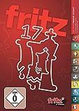 Fritz 17: Das ganz große Schachprogramm -