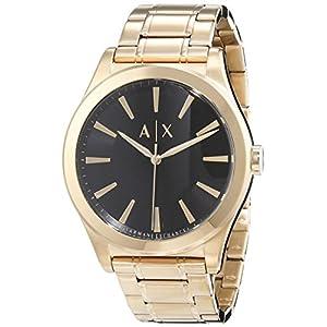 Armani Exchange Herren-Uhr AX2328