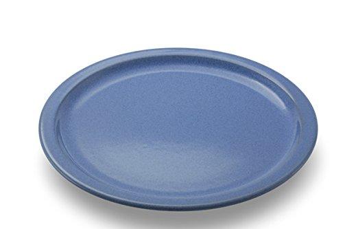 Ammerland Blue Speiseteller, 27cm Ø
