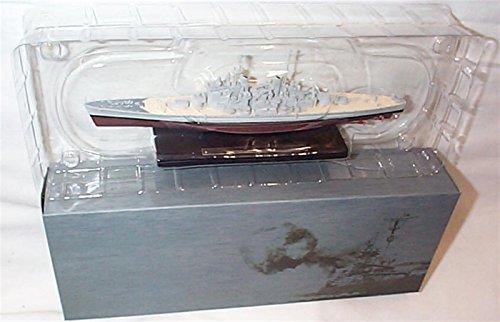 de-agostini-atlas-editions-hms-vanguard-ship-11250-scale-diecast-model