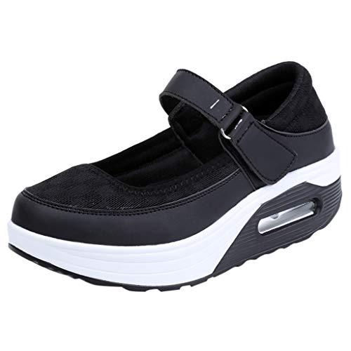 Laufschuh Outdoorschuhe Wasserfest Schuhe Slipper Elegant Damen Sneaker Frauen Sportschuhe Größe Winter Sportschuhe Volleyball Herren Sportschuhe