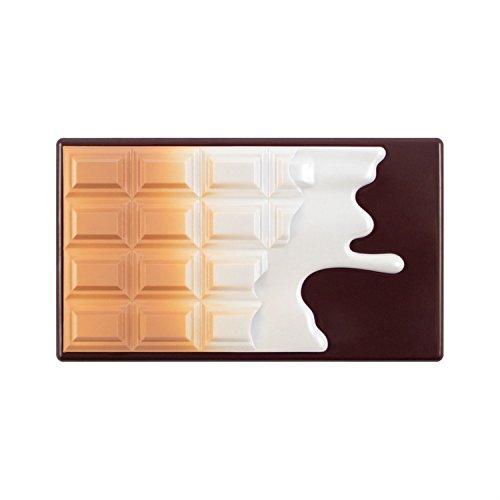 I Heart Makeup - Makeup Palette - Bronze and Shimmer (Make-up-palette Bronze)