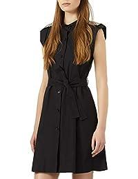 447325b63efe Amazon.it  LIU JO - Vestiti   Donna  Abbigliamento