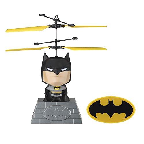 propel-wb-4001-superman-motion-controal-volo-di-rc-batman-facile-da-pilotare-per-i-giovani-piloti