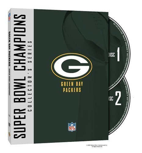 nfl-super-bowl-collection-green-bay-packers-by-nfl