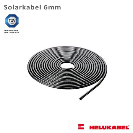 10m-1x6mm-solarkabel-tuv-fur-photovoltaik