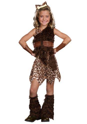 sugarsugar-kids-cave-cutie-costume-medium-5-piece-by-sugar