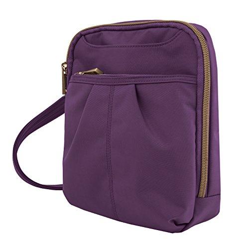 travelon-anti-theft-signature-slim-day-bag-purple-one-size