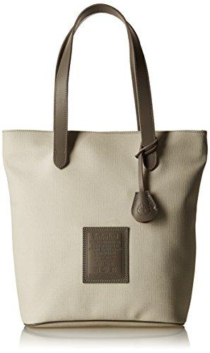 Timberland Tb0m3150 Women s Shoulder Bag Multicolour Paloma 11x37x30 cm W x H L
