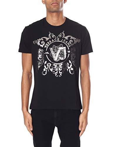 0f14a69595f Versaces the best Amazon price in SaveMoney.es